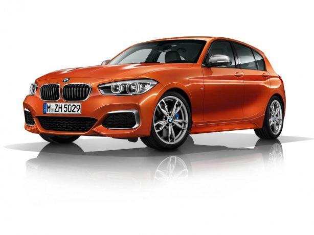 bmw-cars-news-2017-model-refresh-more-power-more-efficient-m140i-m240i-orange