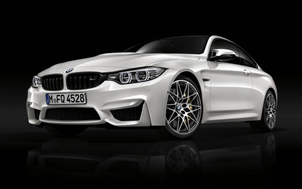 bmw-cars-news-pricing-revealed-for-bmw-m3-m4-competition-package-pack-series-new-2016-front-quarter