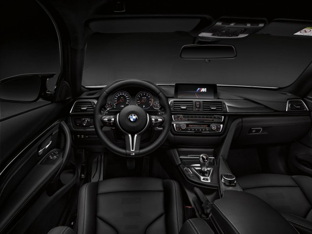 bmw-cars-news-pricing-revealed-for-bmw-m3-m4-competition-package-pack-series-new-2016-interior