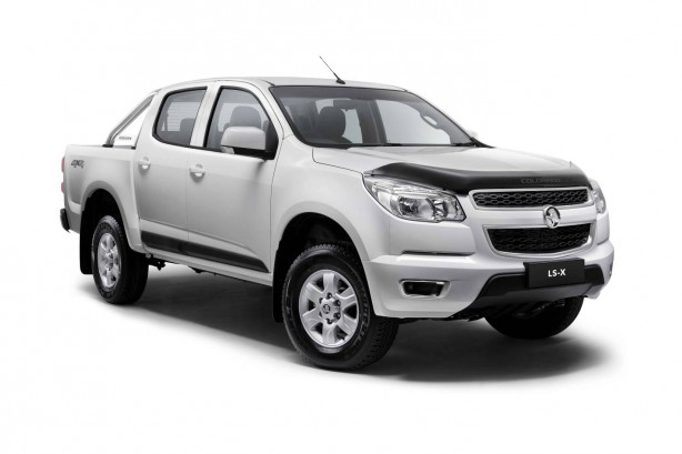 forcegt-holden-cars-news-stylish-lsx-ls-x-varient-newmodel-colorado-range-holdencolorado-suv-press-release-4x4-ute-tough-truck