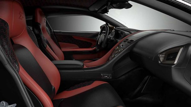 forcegtdotcom-cars-news-aston-martin-vanquish-zagato-concept_10