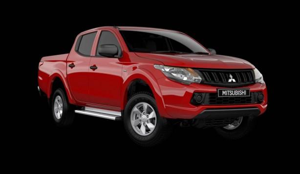 mitsubishi-cars-news-special-edition-triton-glx+-plus-all-new-front