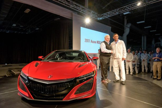 new-honda-nsx-first-customer
