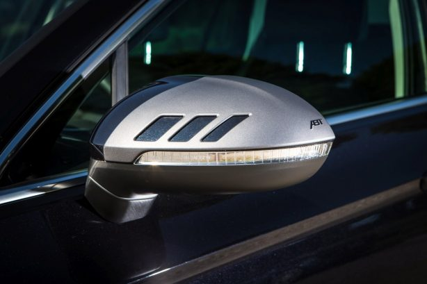 volkswagen-passat-tuned-by-abt-mirror-cover