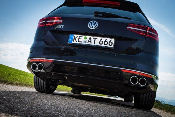 volkswagen-passat-tuned-by-abt-rear-skirt