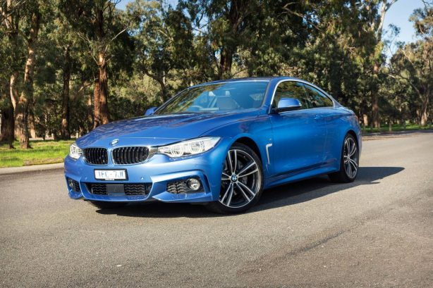 2016-bmw-4-coupe-front-quarter