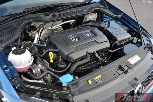 2016-volkswagen-polo-gti-engine-bay