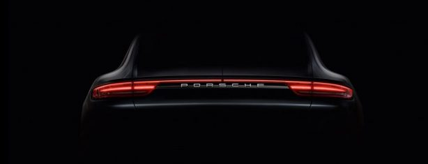 2017-porsche-panamera-teaser-image