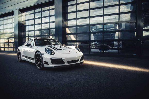 Porsche-911-exclusive-camera-2016-9