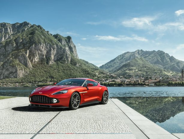 limited-production-aston-martin-zagato-coupe-1
