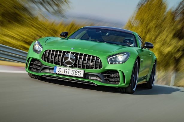 mercedes-amg-gt-r-front