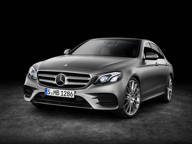 mercedies-benz-eclass-2016-new-car-price-spec-front-cars-news-1