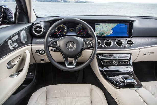 mercedies-benz-eclass-2016-new-car-price-spec-front-cars-news-2