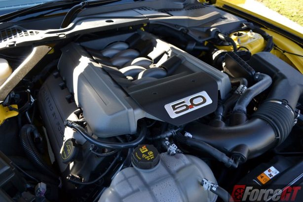 2016-ford-mustang-gt-convertible-v8-engine