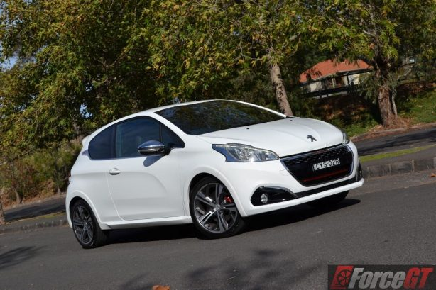 2016-peugeot-208-gti-review-front-quarter2