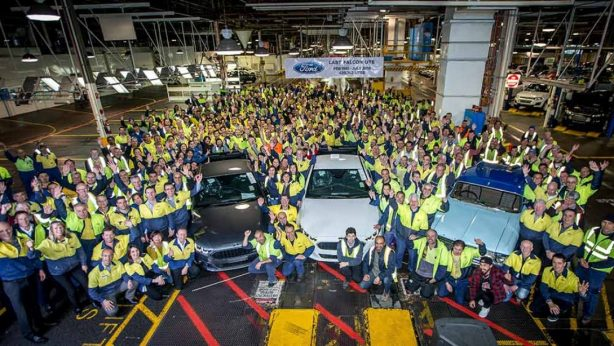 final-ford-falcon-ute-2016-production