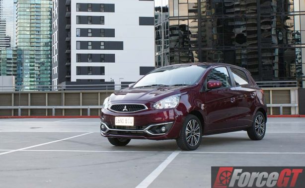 mitsubishi-mirage-2016-review-la-facelift-review-affordable-hatch-cvt-petrol-automatic-03