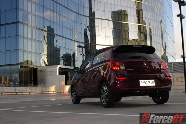 mitsubishi-mirage-2016-review-la-facelift-review-affordable-hatch-cvt-petrol-automatic-rear-1