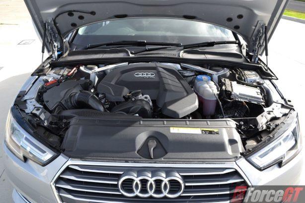 2016-audi-a4-engine