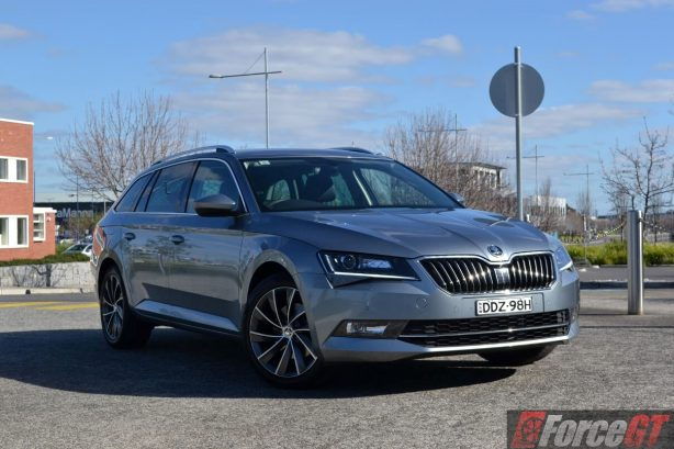 2016-skoda-superb-140tdi-wagon-front