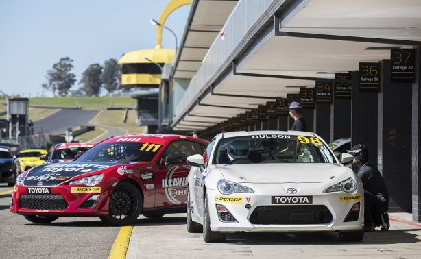 2016-toyota-86-racing-series-sydney
