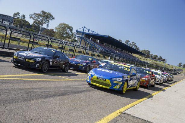 2016-toyota-86-racing-series-sydney-round2