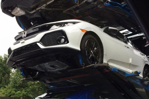 2017-honda-civic-hatch-production-model-front