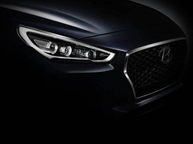 2017-hyundai-i30-teaser-front-fascia