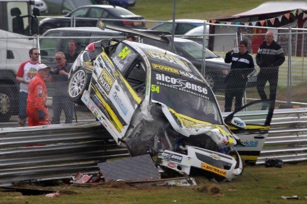 british touring car championship-2