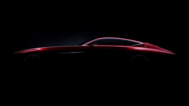 mercedes-maybach-coupe-teaser