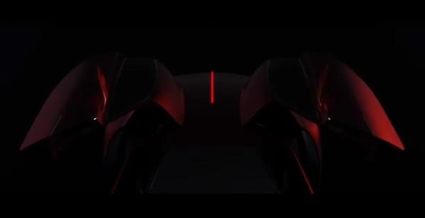 vision-mercedes-maybach-6-gullwing-doors