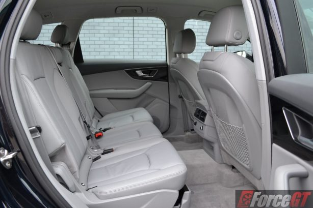 2016-audi-q7-tdi-160-2nd-row-seats