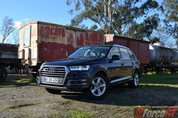 2016-audi-q7-tdi-160-review