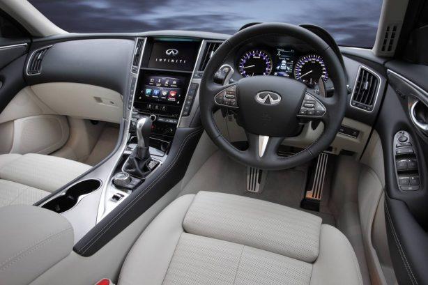 2016-infiniti-q50-3-0t-interior