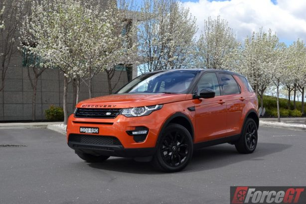 2016-land-rover-discovery-sport-si4-se-front