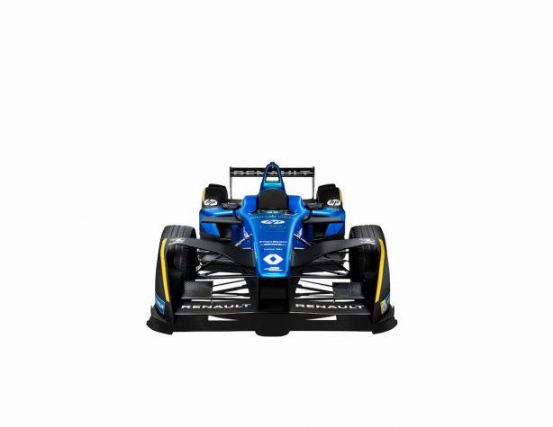 2017-renault-formula-e-livery-front