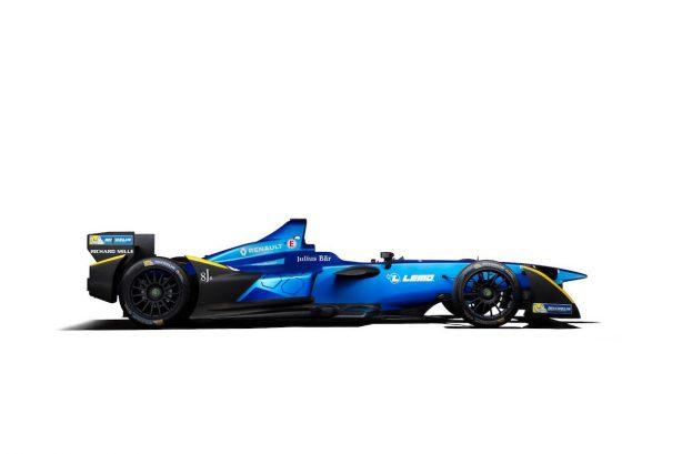 2017-renault-formula-e-livery-side