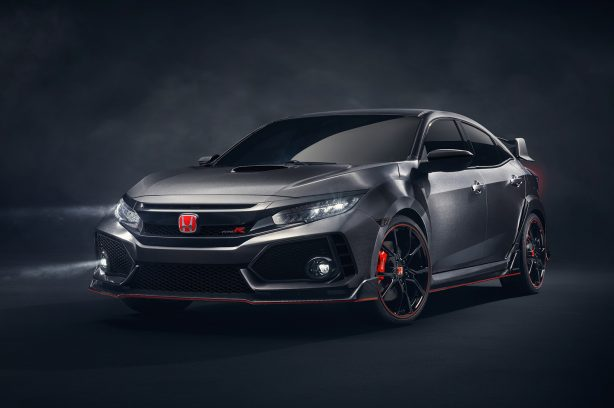 2017-honda-civic-type-r-concept-front-quarter