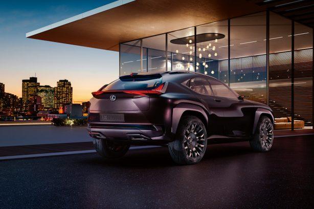 lexus-ux-concept-rear-quarter