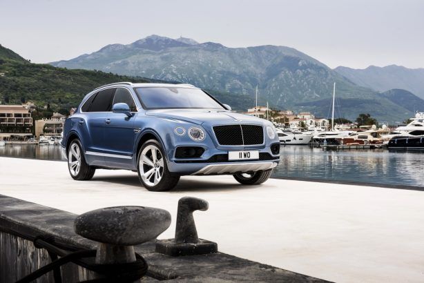 bentley-bentayga-diesel-front-quarter