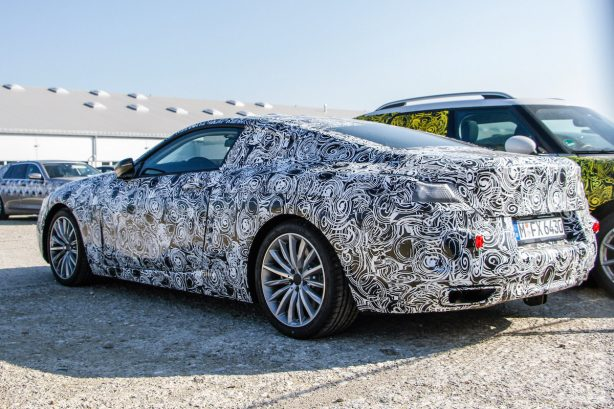 bmw-8-series-spy-photo-rear-quarter