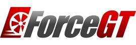 ForceGT.com