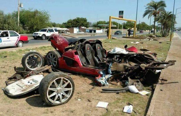 koenigsegg ccx crash-5