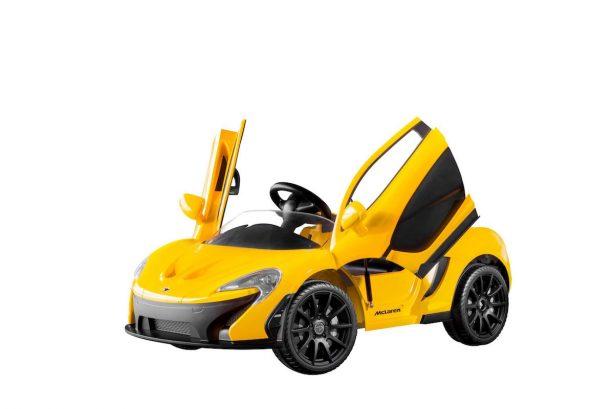 mclaren-p1-toy-car-1