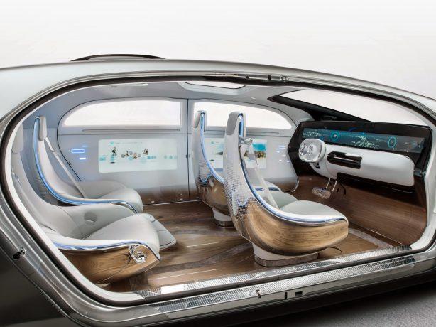 mercedes-benz f015 concept interior-1