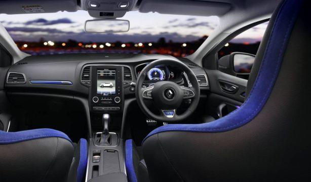 2016-renault-megane-gt-hatch-interior