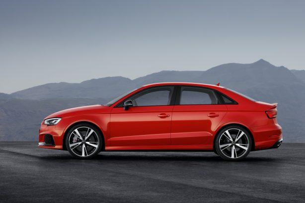 2017-audi-rs3-sedan-side