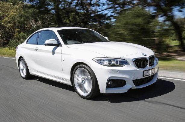 2017-bmw-230i-coupe-rolling