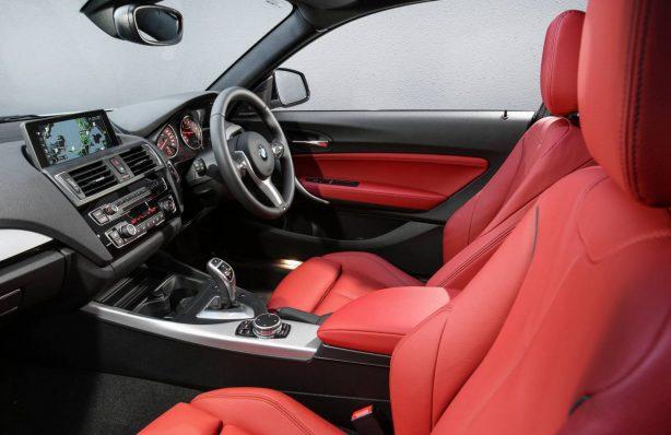 2017-bmw-240i-coupe-interior