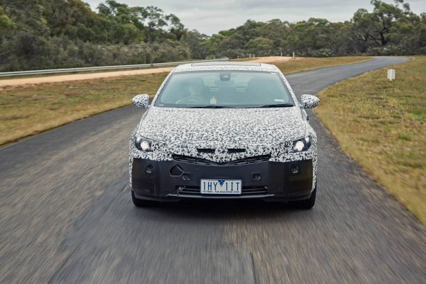 2018-holden-commodore-spy-photo-front
